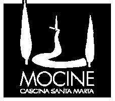 Agriturismo Mocine | La tua vacanza in Toscana: facile da ricordare, difficile da dimenticare.